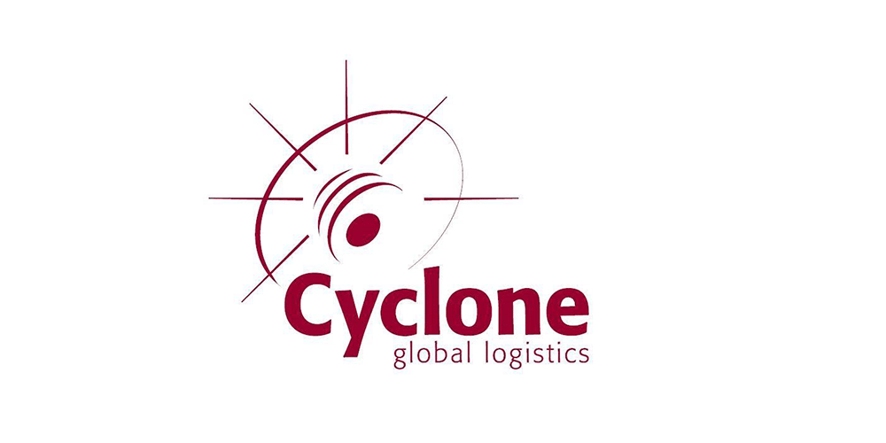 cyclone global logistics