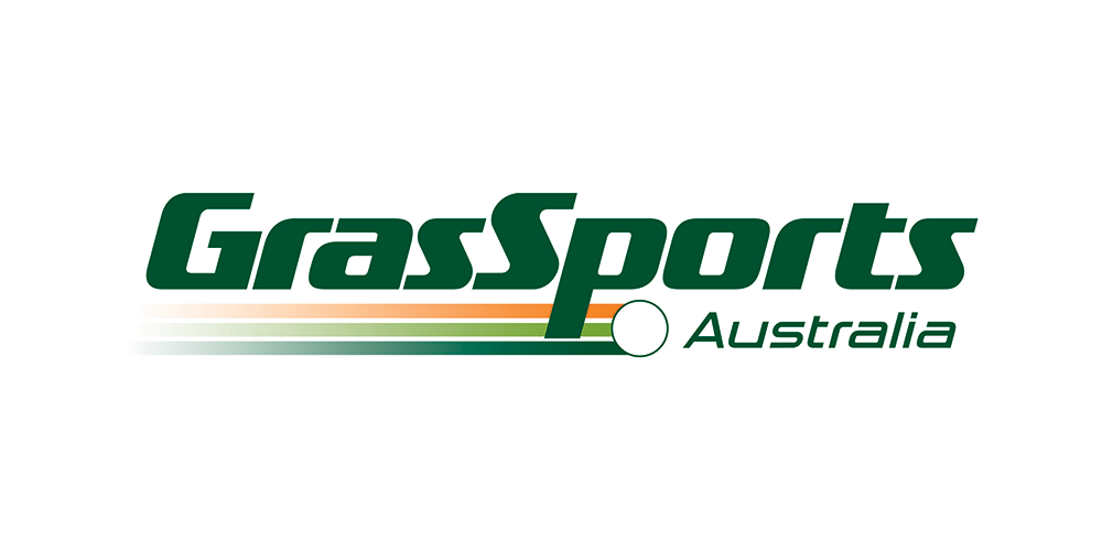 Grassports Como Crocs Major Sponsor