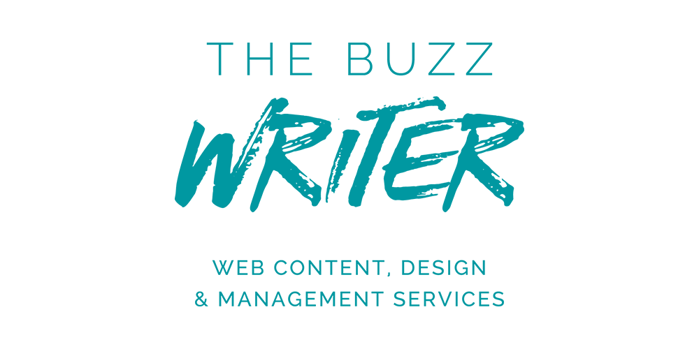 The Buzz Writer Major Sponsor Como Crocs