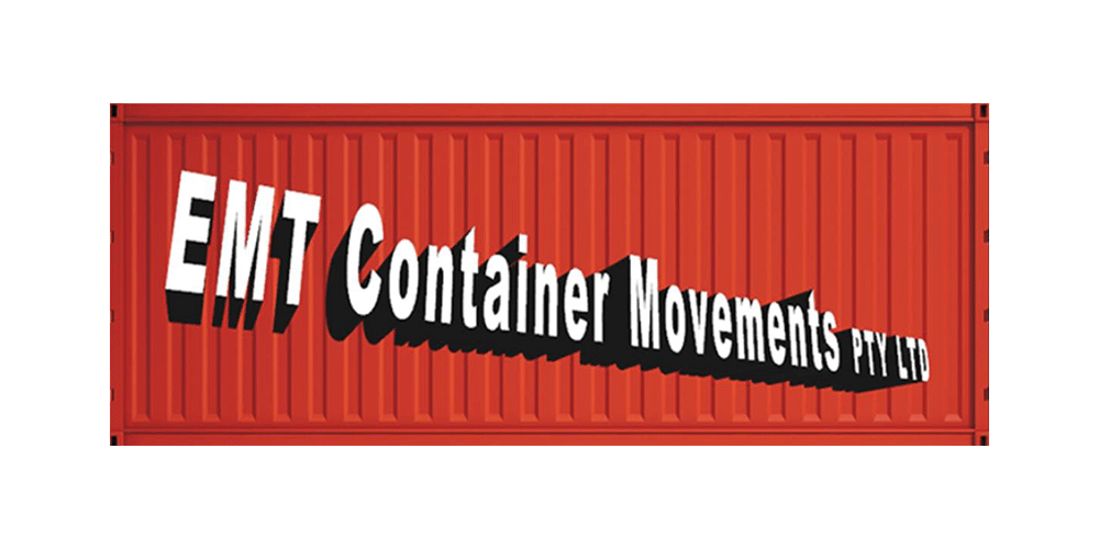 EMT Container Movements Como Crocs Touch Sponsor