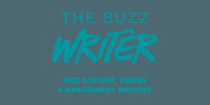 The Buzz Writer Major Sponsor Como Crocs