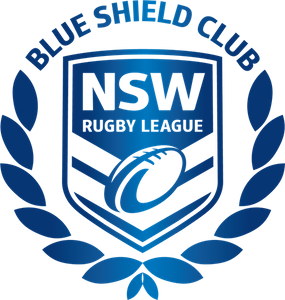 Blue Shield Club