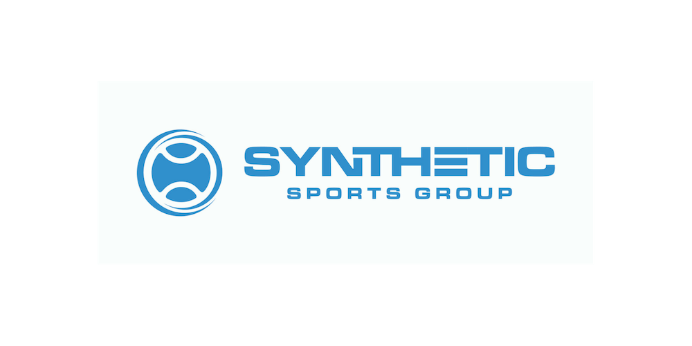 Synthetic sports group