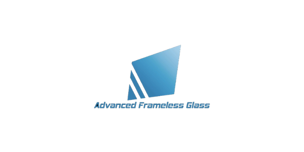 advanced frameless glass