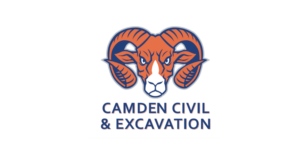 camden civil & excavation