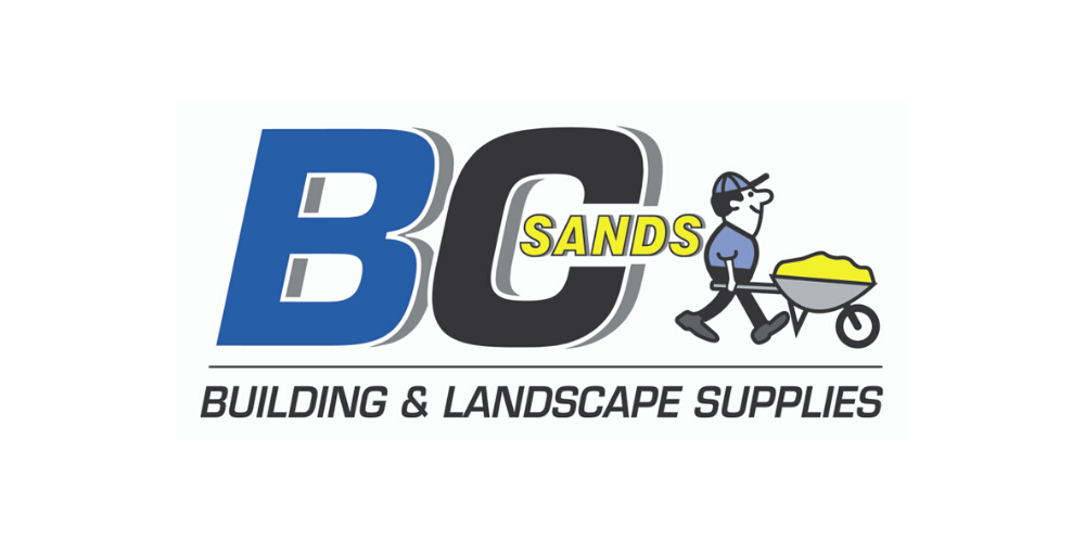 bc sands