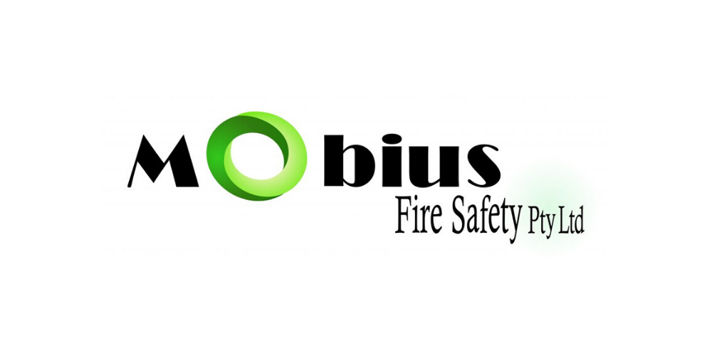 Mobius Fire Safety