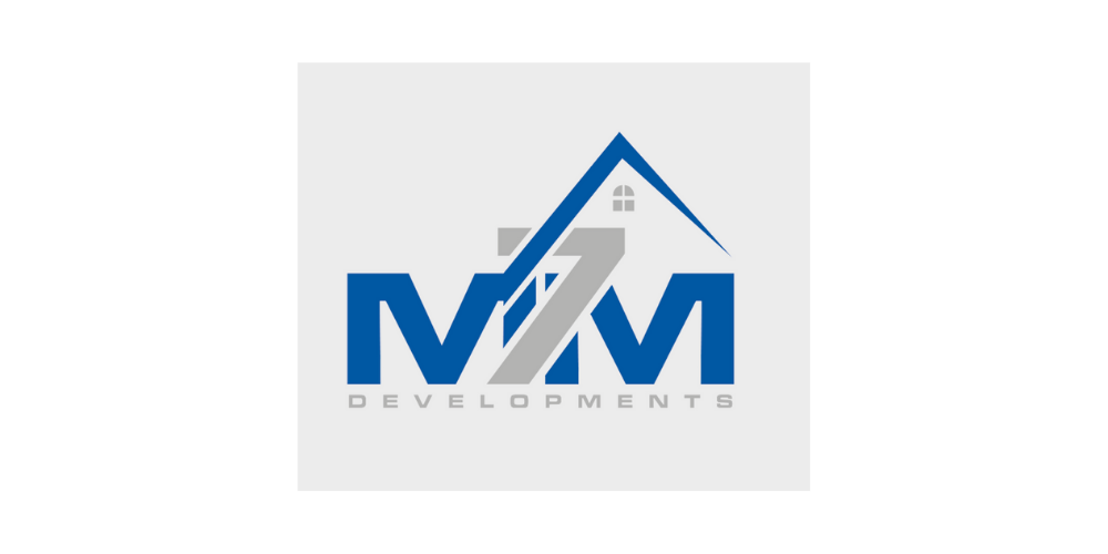 M7M Developments Sponsor