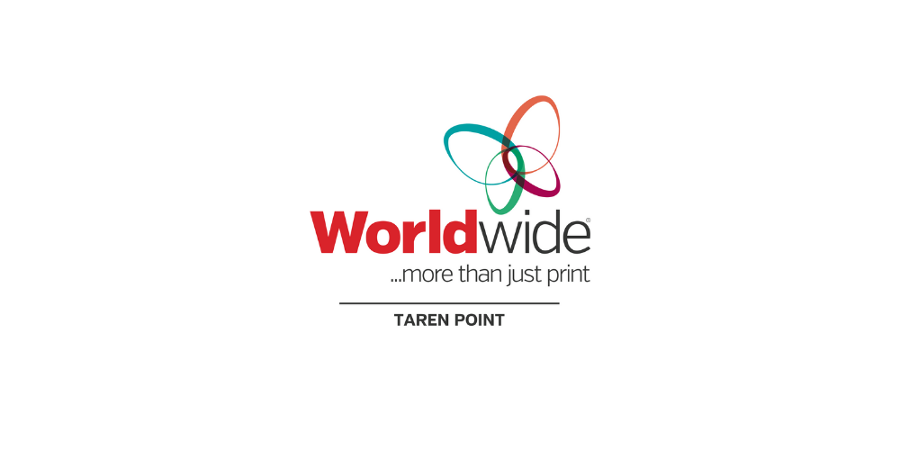 World Wide Printing Taren Point