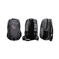 Crocs Backpack - Pink