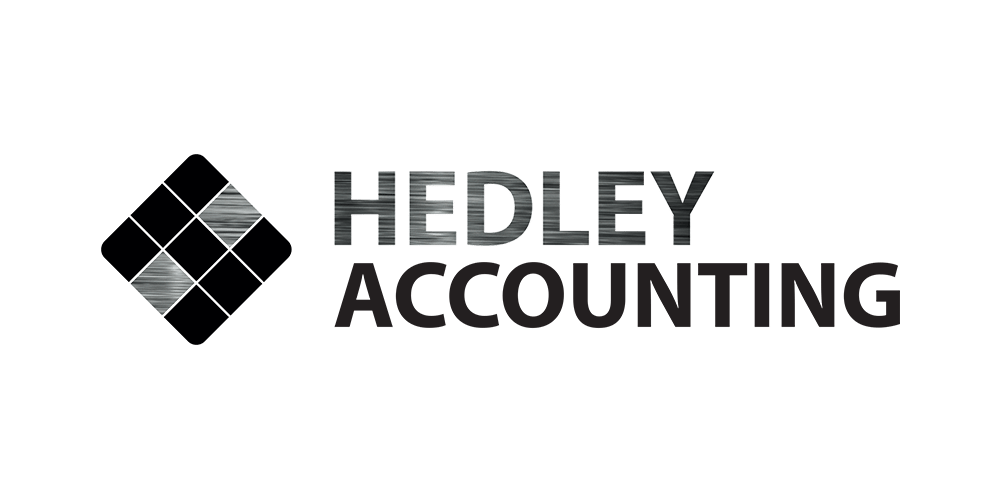 Hedley Accounting
