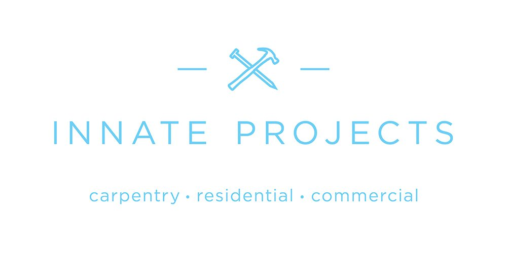 Innate Projects