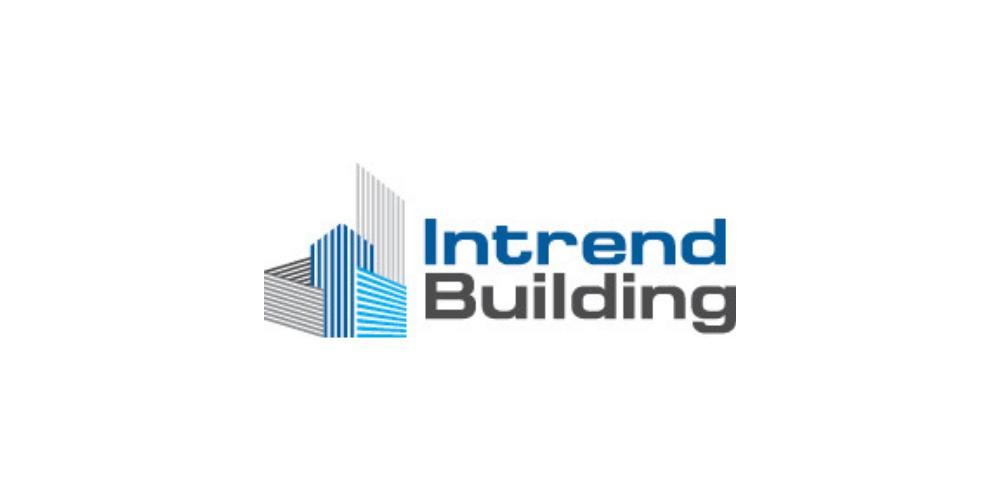 Intrend Building